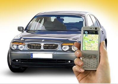 GSM сигнализация для авто - удобная, надёжная и доступная охранная система!