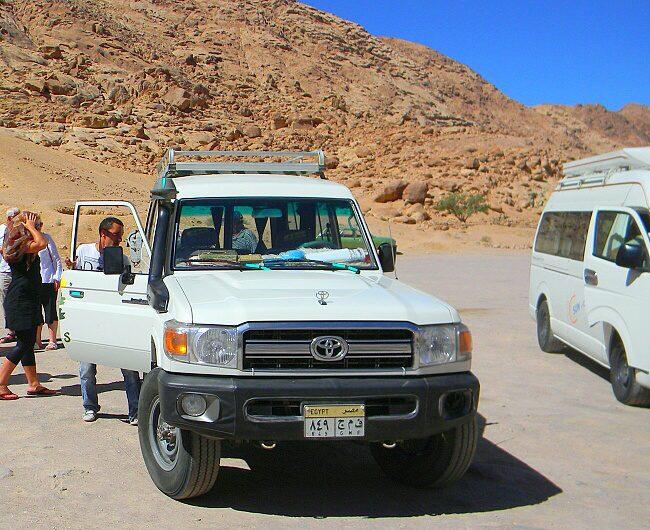 Правила аренды автомобиля на отдыхе в Турции