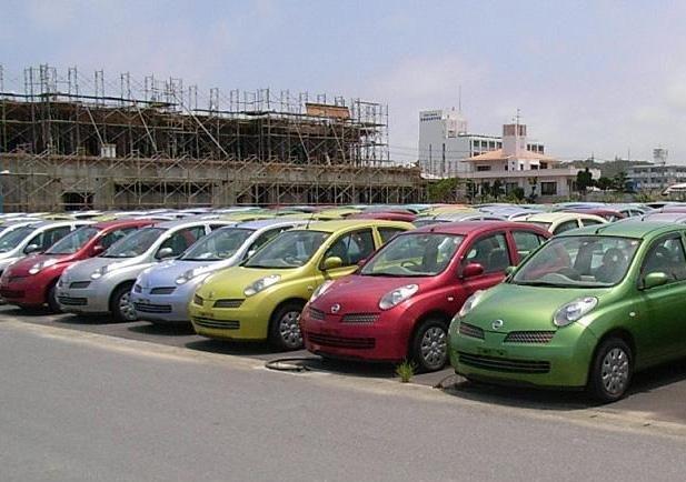 термобелья предлагают запрет на ввоз авто из японии основные